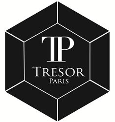 Tresor Paris Logo