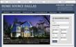 John Jones Publishes Real Estate Market Report for East Dallas