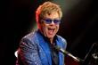 Elton John Tickets Top Nation's Charts
