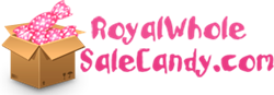 Royal Wholesale Candy