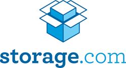 Find and Rent Storage Units on www.Storage.com