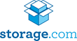 Synergy Storage Group Adds Facilities to Storage.com to Boost...