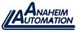Anaheim Automation