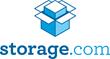 Storage.com Partners with Pogoda Companies to Market Self Storage Specialists