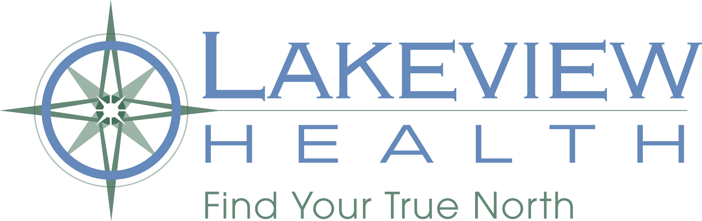 Lakeview Health and Stepping Stone Addiction Centers ...