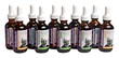 Sales Are Up Fifty Percent in Dr. Garber's Natural Solutions'...