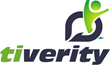 Tiverity Logo