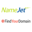 NameJet Offering Premium Domain Names from FindYourDomain
