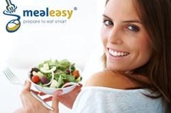MealEasy.com