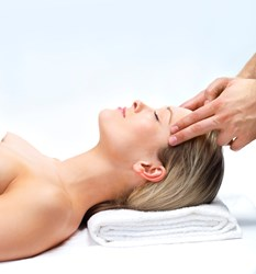 dahn yoga health, meridian, acupressure, acupuncture, massage