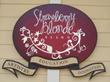 Strawberry Blonde Salon Hosts Special Event Offering Botox, Juvederm...