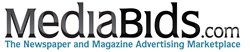MediaBids Inc. - The Leaders in Performance-Based Print Advertising