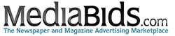 MediaBids Inc. - The Leaders in Performance-Based Print Advertising