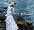 Roswitha DESTINY Album cover