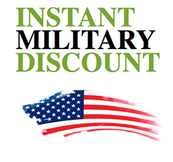ShaveMOB Offers 10% Instant Military Discount on Shaving Razors