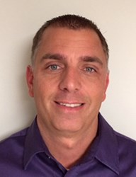 Lippert Components, Inc. (LCI™) announces that Byron Chartier has been promoted to Vice President of Quality.