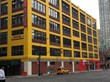 How NYC Storage Company Turned an Older Building into a Self Storage...
