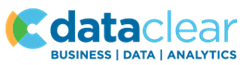 DataClear - Data Analytics Consulting in Baton Rouge