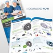 DRE 2014 Medical Equipment and Supply Catalog Now Available