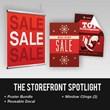 Storefront Spotlight - Signazon.com