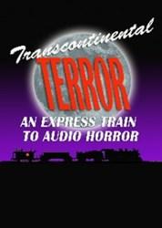 Transcontinental Terror Logo