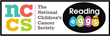 Reading Eggs Launches Nationwide Fundraiser With the National...