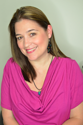 Collleen Montini, Small Business Owner and Entrepreneur