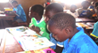 Malawi education,teachers in Malawi,fundraising for teachers in Malawi,Africa Education Aid