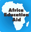 Africa Education Aid