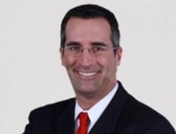 Dallas, Texas IRS Lawyer Nick Nemeth