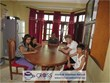 International Internships and Volunteer Abroad Programs in Sports Education: with Host Family in Nepal