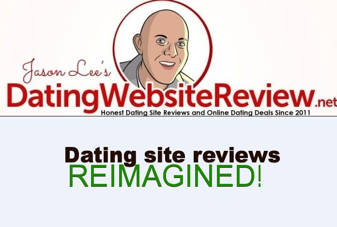 irwinton bbw dating site '#1 trusted dating site every day, an average of 438 singles marry a match they  found on eharmony it's free to review your single, compatible matches.