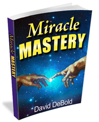 how to develop psychic abilities how miracle mastery