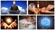 how to develop psychic abilities miracle mastery can