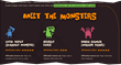 Webmeup Launches a Halloween Event, Invites Users to Reveal Their...