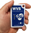 Deadline Solutions, Inc. Prepares for a November Launch of Their WVS...