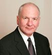 Mediation.com Welcomes Respected Milwaukee Attorney Barry W. Szymanski...