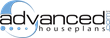 Advanced House Plans Announces Product Partnership with Affordable...