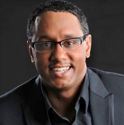 Digital Lifestyle Expert, TV Host and Social Entrepreneur