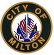 City of Milton Becomes 20th Agency to Join Florida Purchasing Group