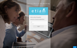 ETIAM to Launch Medical Imaging Software Update at Upcoming Radiology Conference