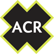 ACR Cross