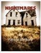 Patricia Stirnkorb, Author of Nightmares, Signs Deal with Back Fence...