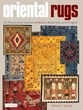 Tuttle Publishing Releases Must-Have Reference Book on Oriental Rugs