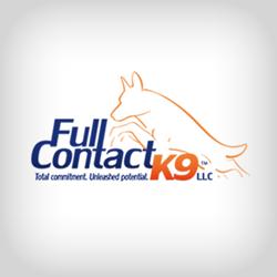 Full Contact K9 - Atlanta GA