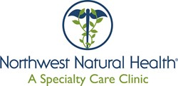 Northwest Natural Health Specialty Care Clinic