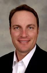 Aaron Jackson, CEO, Wise Company