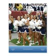 Cheerleading Blog University, by Omni Cheer, Releases eBook on Spirit...