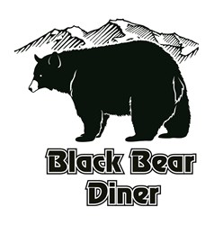 Black Bear Diner looks at social customer experience