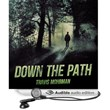 "Best Selling Scifi Post Apocalypse Novel, ""Down the Path"" by  Travis..."